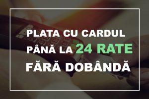Service Auto Brașov Plata în Rate